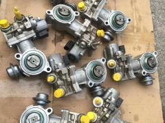 下线件、拆车件、修理厂报废件合理价格收