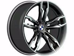 轮胎轮毂低价销售