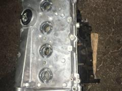 二手拆车件 变速箱 发动机 及附件