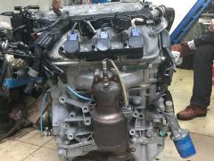 专营世界各国汽车发动变速箱 所有发动机变速箱保
