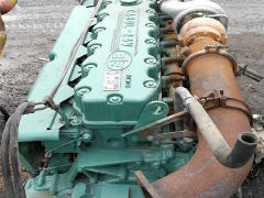 拆车件-柴油汽油发动机总成-变速箱-油泵.