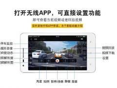深圳全市隐藏行车记录上门安装服务高端细致
