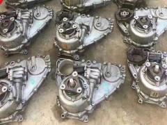 聚源汽配高价收购上海汽车新旧件 下线件 库存积压件