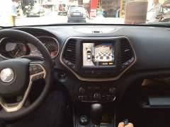 免费安装360全景泊车系统 免费安装哦