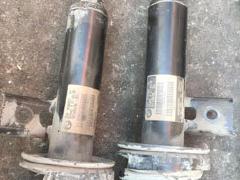 宝马GT F07减震摆臂平衡杆 元宝梁 水箱电子扇