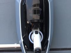 充电桩安装,移机,安装证明,维修服