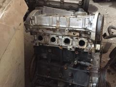 发动机 变速箱 空调泵 拆车件大全