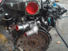 专营发动机,压缩机,发电机拆车