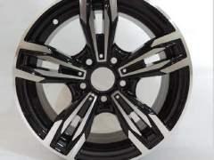 宝马升级万吨锻造18-20寸轮毂香港路平价出