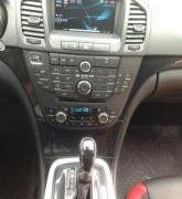锦江区万达附近哪里可以配汽车钥匙|清除丢失遥控钥