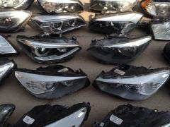 回收豪车减震器、安全气囊、疝气灯等-福吉园公司