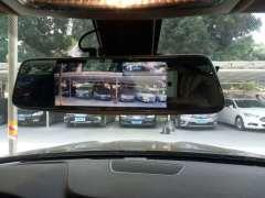 深圳供应汽车行车记录仪 可提供上门安装服务