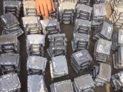汽车旧件回收价格 汽车旧件回收出售 汽车旧件回收商