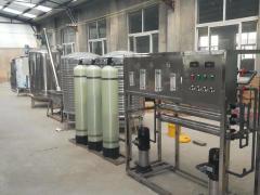 合成氢动力油设备厂家提供技术设备一机多用