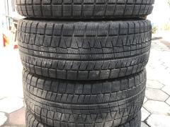 二手轮胎雪地胎四季胎各种型号清仓大甩卖了春节不休