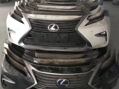 在广州做中高档汽车拆车件