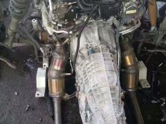 汽车原装进口拆车件疑难杂症件