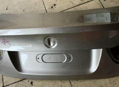 宝马E90F30尾盖尾灯 机盖撑杆 前嘴中网大灯机