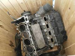 高价大量回收豪车三元催化器、下线件、拆车件-蓝天公