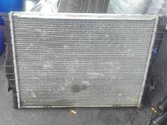 宝马3系5系E90E60水箱 电子扇龙门架减