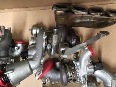 回收高档轿车新旧件、拆车件、下线件-福吉园公司