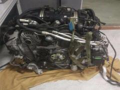 高价回收汽车发动机变速箱三元催化