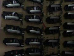 本田,丰田,日产汽车配件大量出,代办各种急件,难