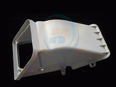 深圳龙华3D打印汽车配件 汽车零部件手板模型加工