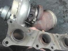 宝马x5x6涡轮增压器 宝马E70E71涡轮增压器