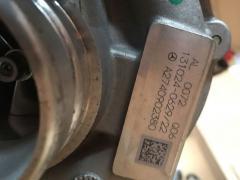 汽车配件回收具体内容-福吉园公司