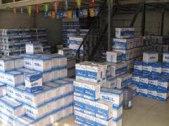 瓦尔塔蓄电池专营店 免费上门安装 电瓶救援24h