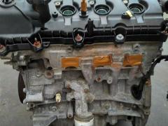 专营发动机拆车件