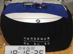 奔驰宝马路虎奥迪捷豹VOV安卓导航和解码器批发零