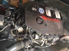 常年经营变速箱 发动机 空调泵 涡轮增压等拆车