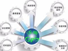 深圳北斗上门安装货车对接全国货运平台专用
